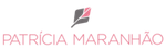 Patrícia Maranhão