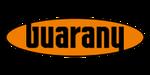 Guarany