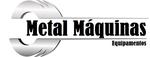 Fábrica Metal Máquinas
