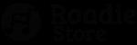 Roadie Store