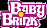 Babybrink