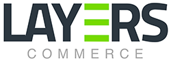 Layers Commerce