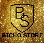 Bicho Store