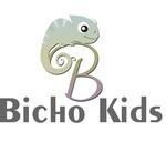 Bicho Kids