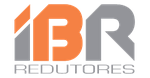 Redutores IBR