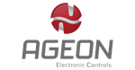 Ageon