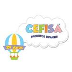 Cefisa