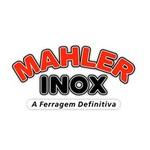 Mahler Inox