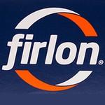 Firlon
