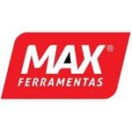 Max Ferramentas