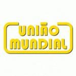 União Mundal
