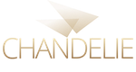 Chandelie