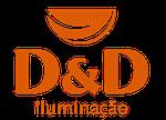 D&D Iluminação