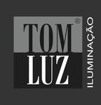 Tom Luz