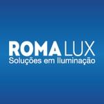 Roma Lux