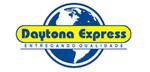 Daytona Express