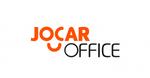 JOCAR OFFICE