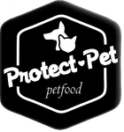 ProtecPet