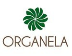 Organela