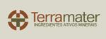 Terramater