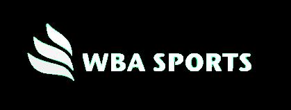 (c) Wbasports.com.br
