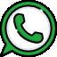 Whatsapp Afetur
