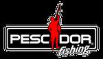Pescador Fishing