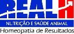 REAL-H