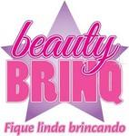 Beauty Brinq