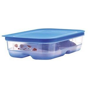 Tupperware Cool Mate 1,8 L