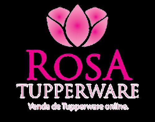 a559a662b Comprar Tupperware Online - Rosa Tupperware