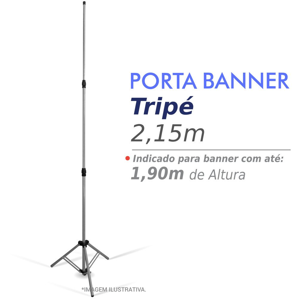 porta-banner-2,15m