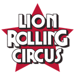 LION ROLLING CIRCUS