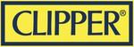 CLIPPPER