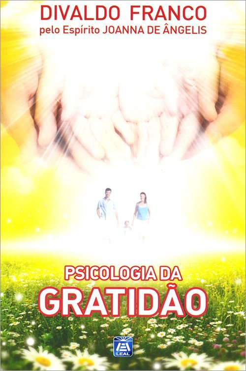 Plenitude Joana De Angelis Download