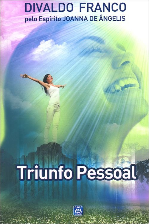 Triunfo Pessoal Joanna De Angelis Pdf