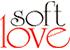 Soft Love