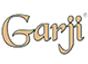 Garji