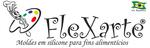 FlexArt