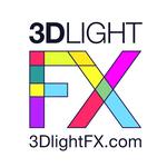 3D Light FX