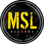 MSL Records