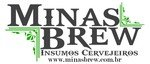 Minas Brew