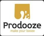 Prodooze