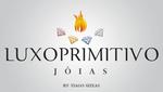 Luxoprimitivo jóias By Tiago Seixas