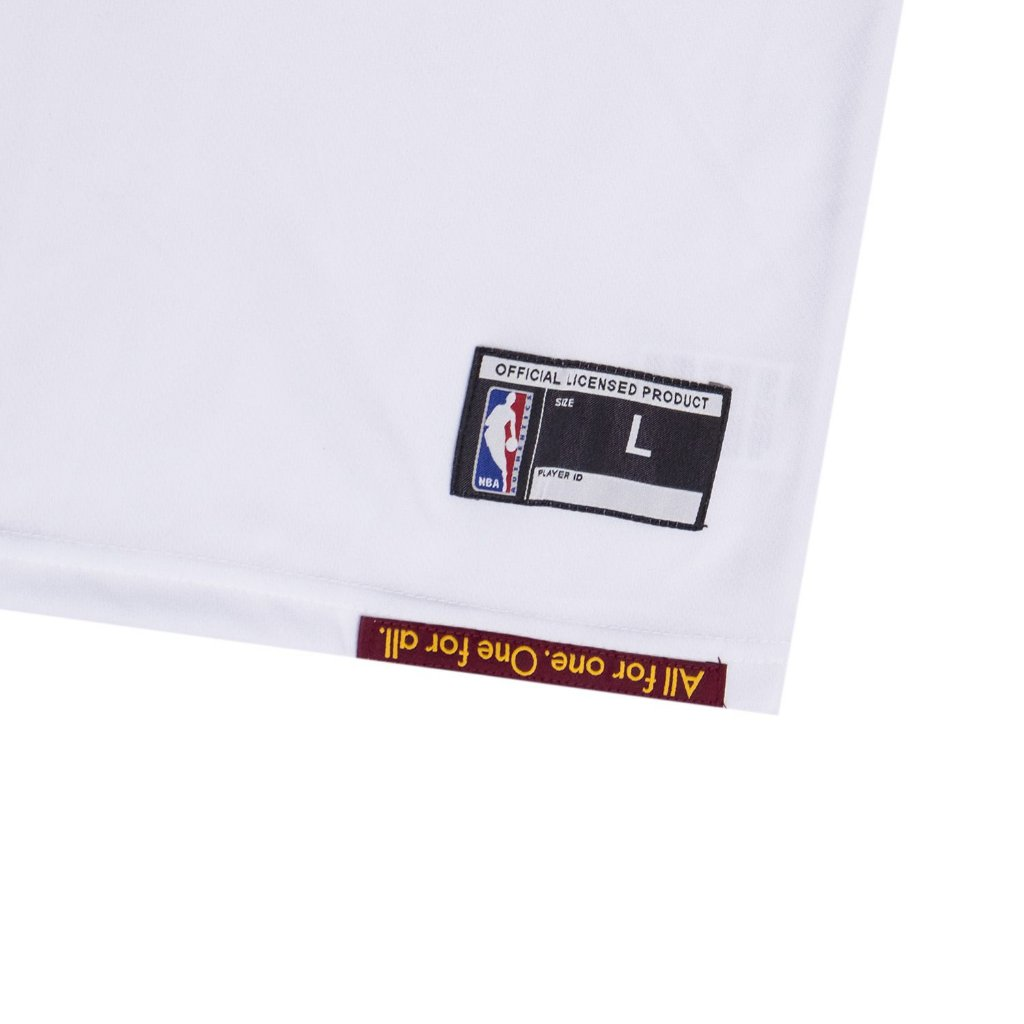 442507fb7 NBA - Camiseta Regata Cleveland Cavaliers