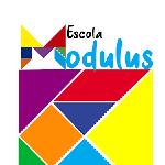 Escola Modulus