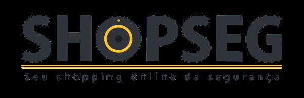 7a64e20e2 ShopSeg - Seu Shopping online da segurança