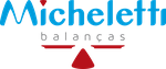 Micheletti