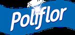 Poliflor