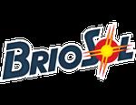Briosol